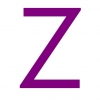 Zoneling7319